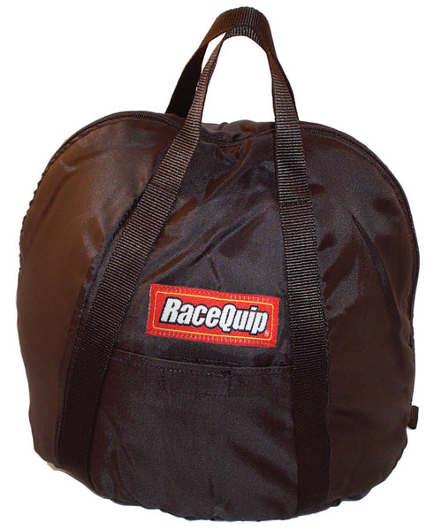 Racing Helmet Bags