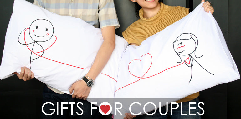 Gift Ideas for couples, Couple Gifts, Couples Gifts, Matching Couple Gifts