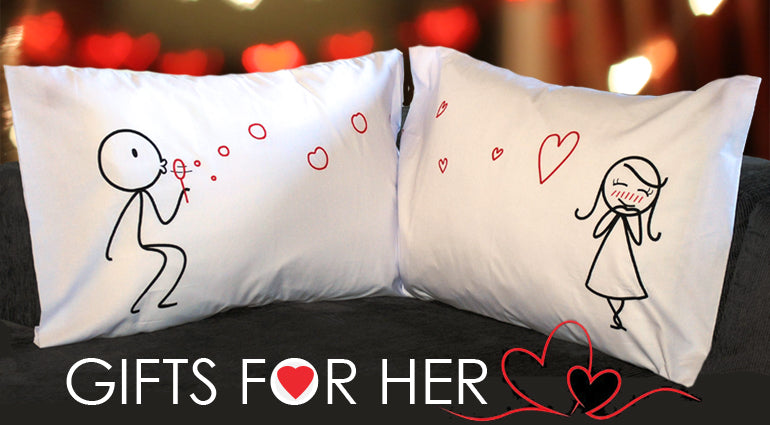 Gifts Ideas for Her, gift for my wife, gifts for girlfriend