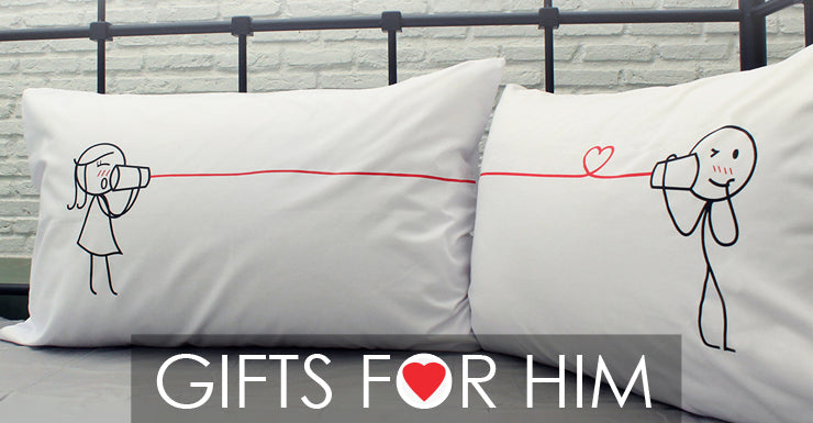 Romantic Valentines gifts for men, Creative Valentine's gifts for boyfriend