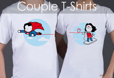 Gifts for couples couple gifts his hers gifts u boldloft