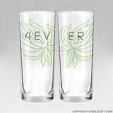 Forever™ Glass Set