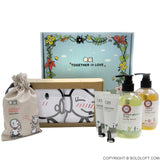 Say I Love You® Sensation Gift Set