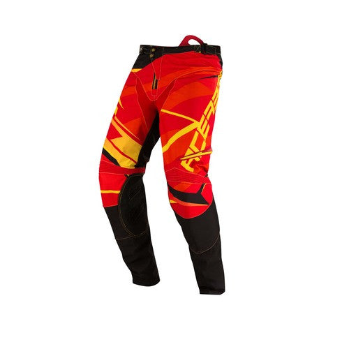 ACERBIS X GEAR PANTS