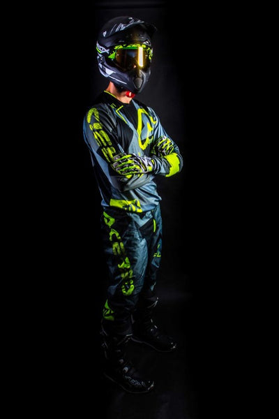 2017 ACERBIS LIMITED EDITION PANT