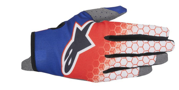 2017 ALPINESTAR RADAR FLIGHT GLOVE