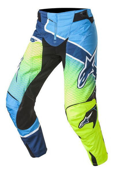 2017 ALPINESTAR TECHSTAR VENOM PANTS
