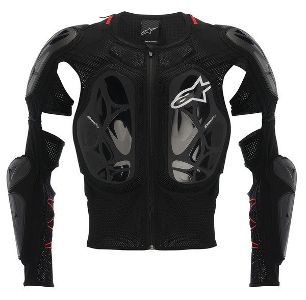 ALPINESTAR BIONIC TECH BODY SUIT