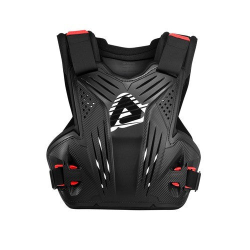 ACERBIS IMPACT ROOST PROTECTOR