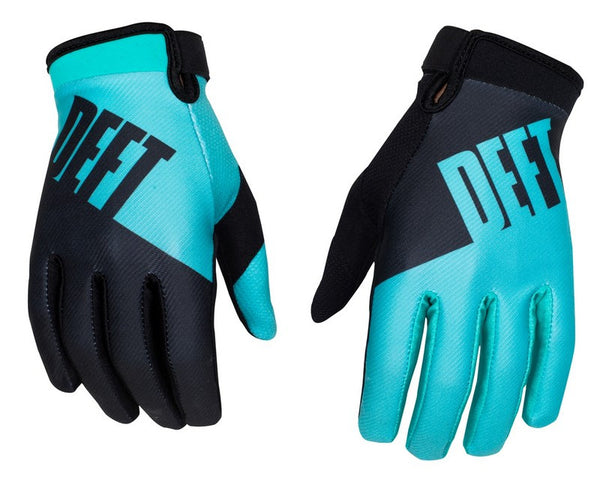 DEFT FAMILY EQUIV GLOVES