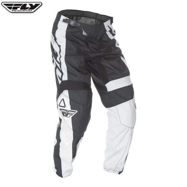 FLY F16 RACE PANTS