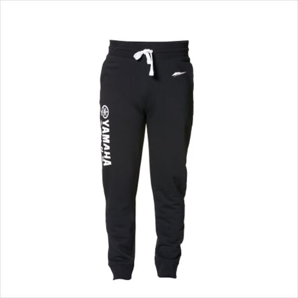 2016 YAMAHA JOGGING PANTS