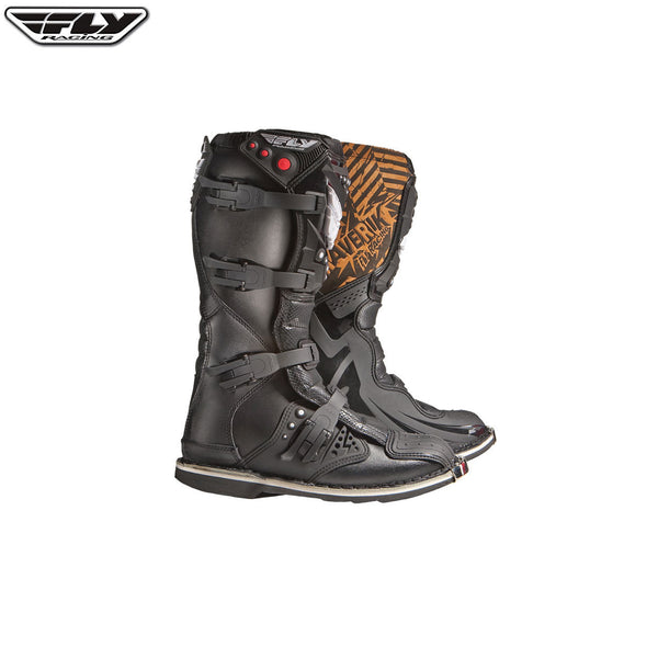 FLY MAVERICK MINI BOOT