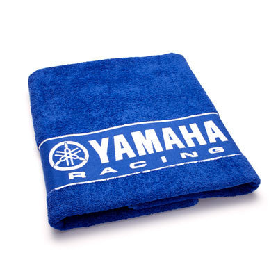 YAMAHA BEACH TOWEL