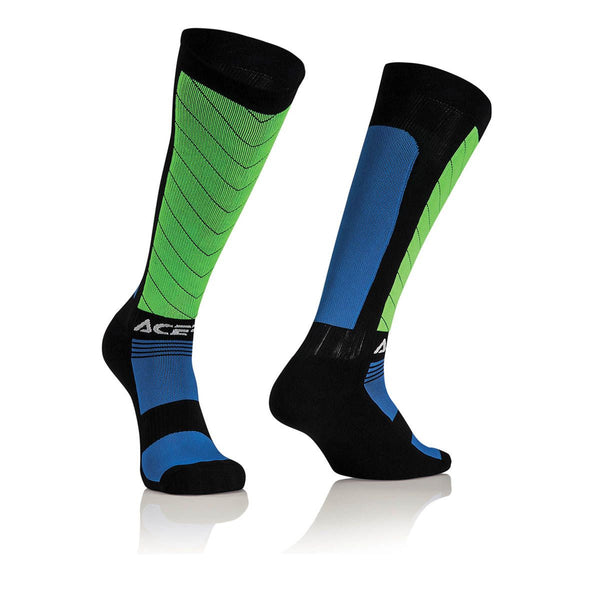 ACERBIS MX COMPRESSION SOCKS