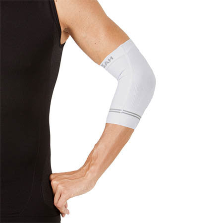 ZENSAH COMPRESSION ELBOW SLEEVE