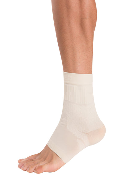 ZENSAH COMPRESSION ANKLE SUPPORT (PAIR)
