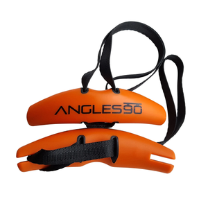 Angles90 (2 grips + 2 straps)