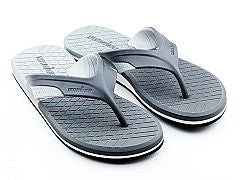 IRONMAN KAI FLIP FLOP (MEN)