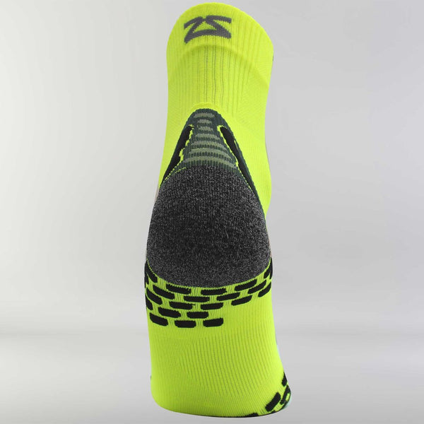 ZENSAH 3D DOTTED SOCKS