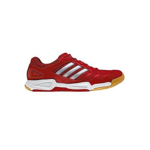 adidas BT Feather Team Indoor Badminton Squash Shoes Men