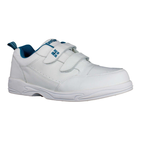 Hunter Bondi Velcro Bowls Shoes Men