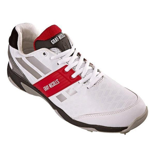 Gray-Nicolls Velocity Spike Cricket Shoes Kids