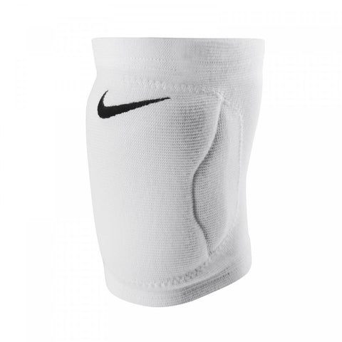 Nike Streak Volleyball Knee Pads