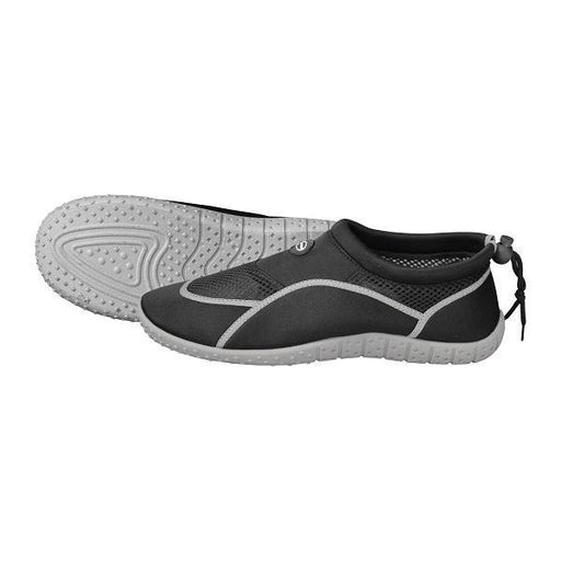 Mirage B019A Aquashoe - Grey