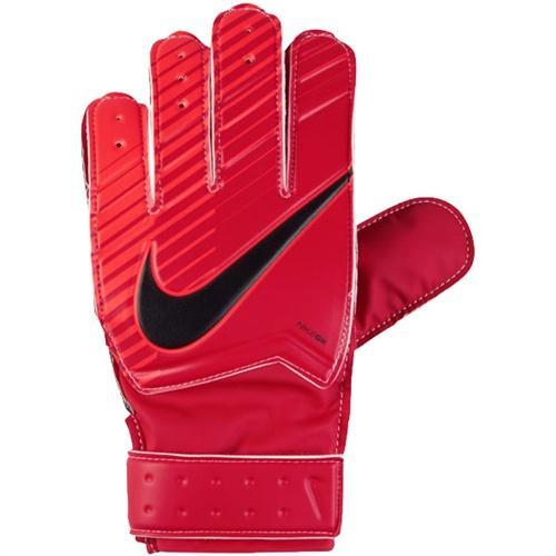 Nike Match Goalkeeper Gloves Junior Goalie