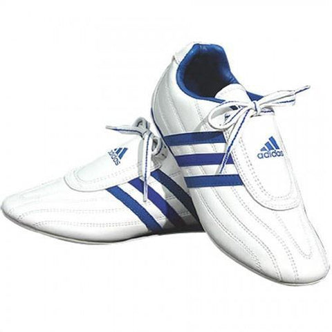 adidas adiKee Martial Arts Shoes