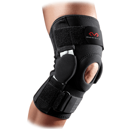 McDavid 422 Knee Brace - Level 3 - GoSport Online