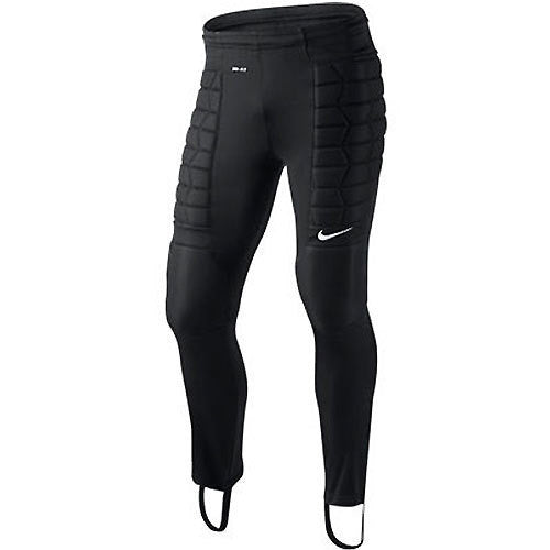 Nike Padded Goalie Pants Men