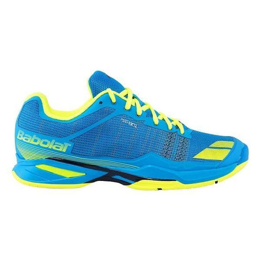 Babolat Jet Team AC Tennis Shoes Men