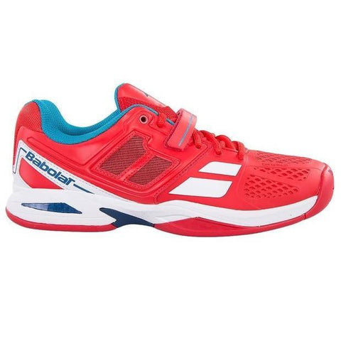 Babolat Propulse BPM All Court Men