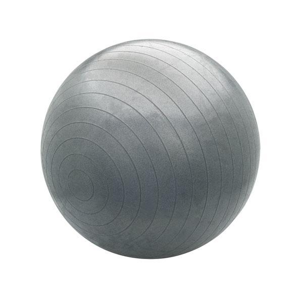 Bollinger Pro Body Anti-Burst Gym Ball 75cm