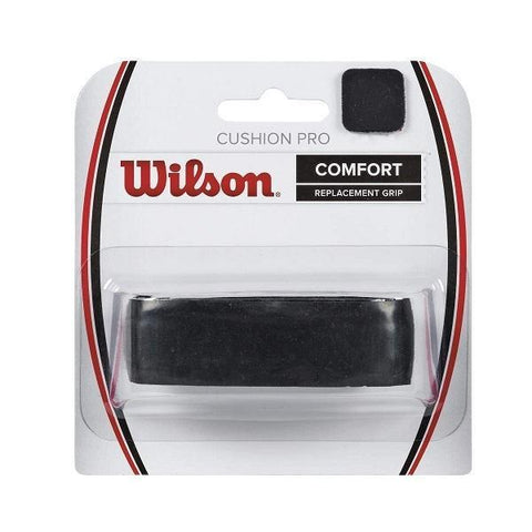 Wilson Cushion Pro Racket Replacement Grip