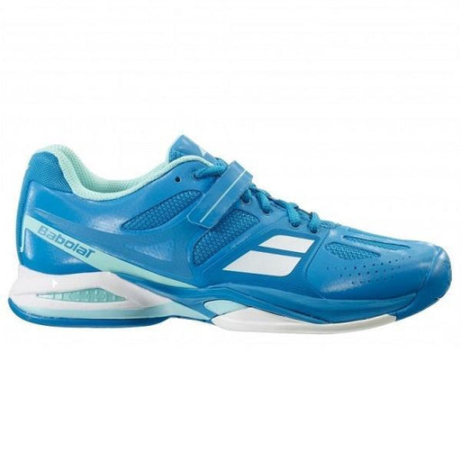 Babolat Propulse AC Tennis Shoes Women