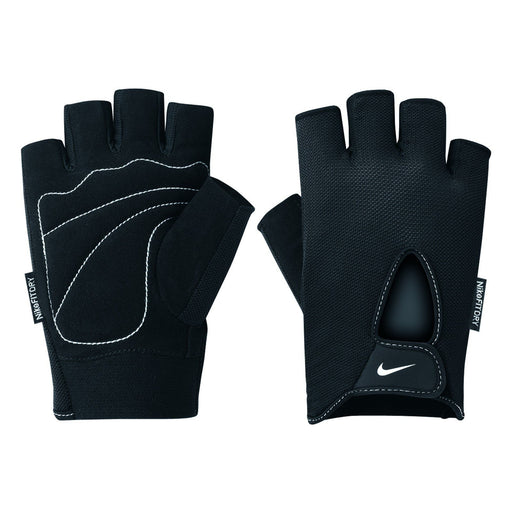 Nike Fundamental Training Gloves Men - Black - GoSport Online