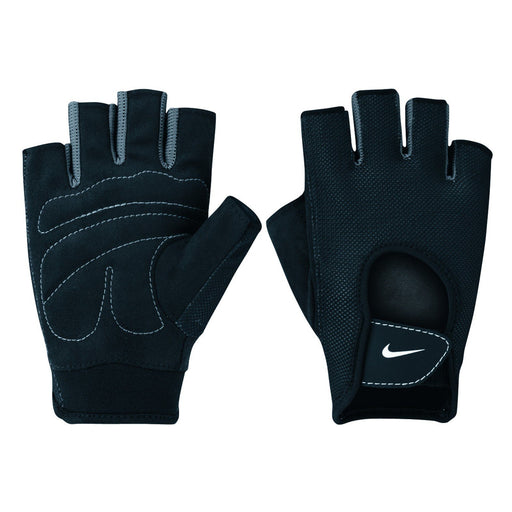 Nike Fundamental Training Gloves Women - Black - GoSport Online