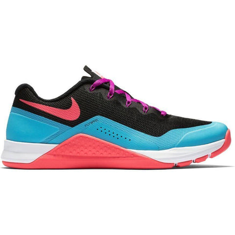 Nike Metcon Repper DSX Training Shoes Women
