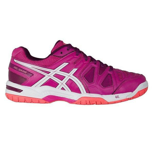 Asics GEL-Game 5 Tennis Shoes Women