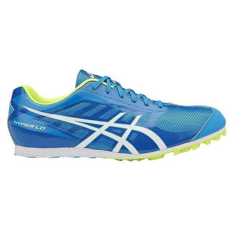 Asics Hyper LD 5 Diva Track & Field Shoes