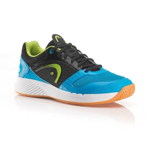 HEAD Sprint Team Indoor Court Shoes