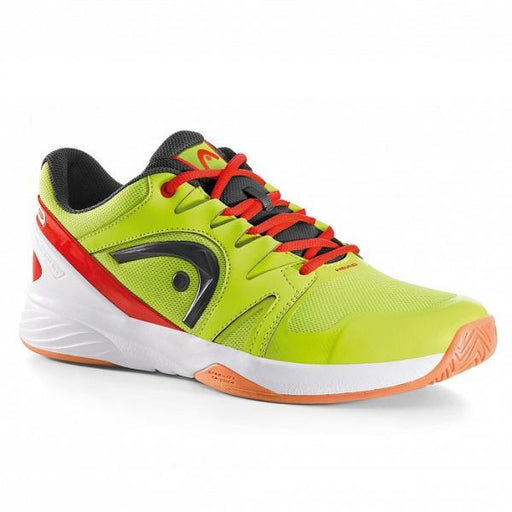 HEAD Nitro Team Indoor Court Shoes