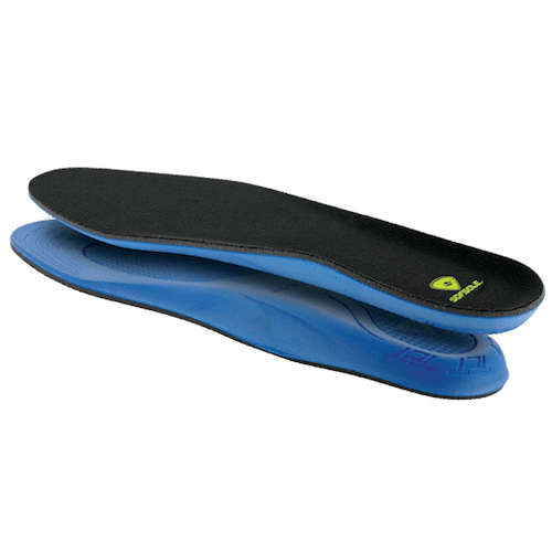 Sof Sole Memory Lifestyle Insole Men - GoSport Online