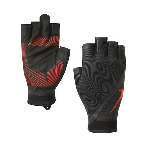 Nike Havoc Training Gloves Men