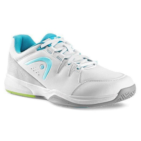 Head Brazer All Courts Tennis Shoes Women