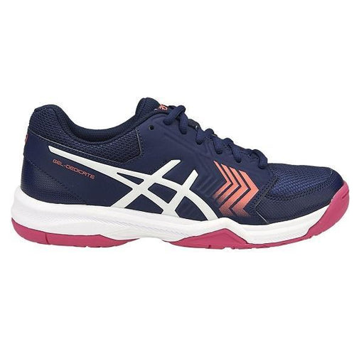 Asics GEL-Dedicate 5 Tennis Shoes Women