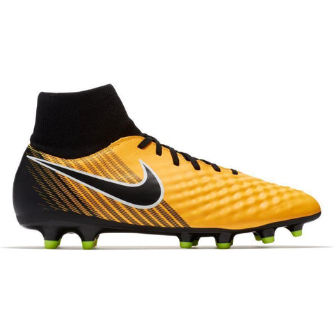 Nike Magista Onda II Dynamic Fit (FG) Football Boots